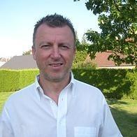 Dr. Frank Peeters